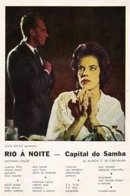 Rio à Noite