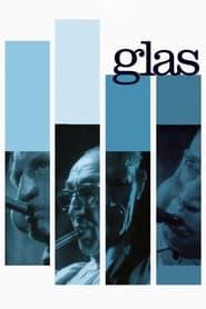 Glass (1958)