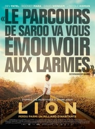 Regarder Lion sur Film Streaming Online