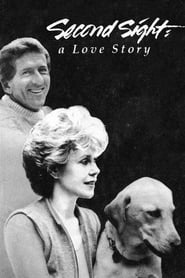 Second Sight: A Love Story 1984