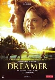 Dreamer (Camino hacia la victoria)