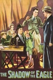 L'Aigle de la mort (1932)