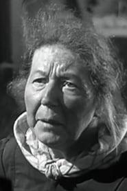 Wilma Malmlöf
