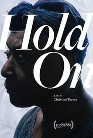 Hold On (2017) Online Lektor PL CDA Zalukaj