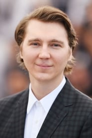 Paul Dano isAlexander (voice)