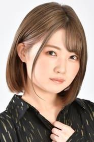 Megumi Yamaguchi