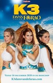 K3 – Dans van de Farao