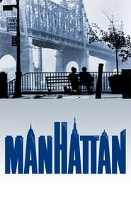 film Manhattan streaming
