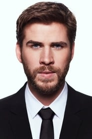 Liam Hemsworth - Watch Movies Online Streaming