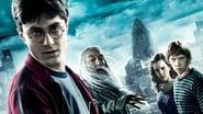 EUROPESE OMROEP | Harry Potter 6 : En de Halfbloed Prins