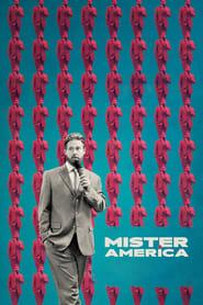 Mister America (2019)