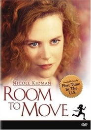 Room to Move (1987)