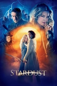 Stardust (2007) BluRay 480p, 720p
