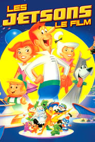 les jetsons le film en streaming