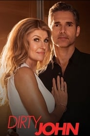 Dirty John (2018) Season 01 Complete NF Series Hindi