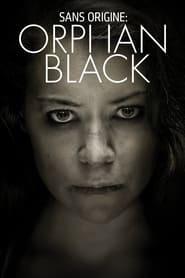 Orphan Black saison 01 episode 01