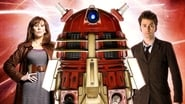 Doctor Who Season 4 Episode 12 : The Stolen Earth (1)