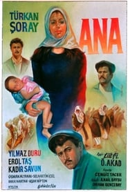 Ana 1967