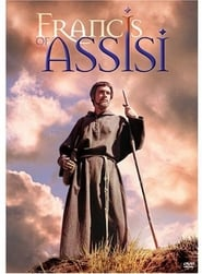 Francis of Assisi Film online HD