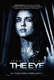 The Eye – Το Μάτι (2008)
