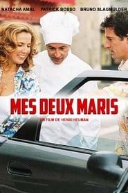 Mes deux maris (2005) Zalukaj Online Cały Film Lektor PL