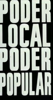 Poder Local, Poder Popular