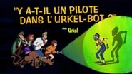 When Urkel-Bots Go Bad!