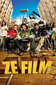 Voir Ze film en streaming complet gratuit   film streaming, StreamizSeries.com