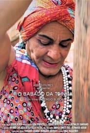 Saucy Toinha (2020)