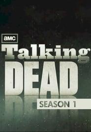 Talking Dead: Season 1