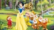 Blancanieves y los siete enanitos imágenes
