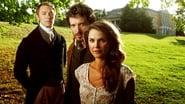 Captura de En tierra de Jane Austen