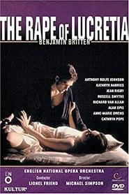 Britten: The Rape of Lucretia (2005) Online Full Movie Free