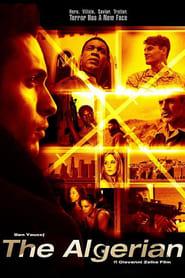 مشاهدة فيلم The Algerian 2015 مترجم أون لاين بجودة عالية