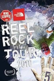 Reel Rock 2010  Extras 1970