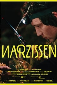 Narzissen (2007) Online Lektor CDA Zalukaj