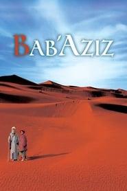 بابا عزیز 2005