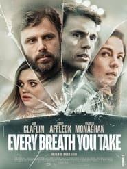 Every Breath You Take 2021