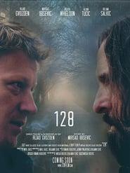 128 (2018)