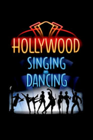 Hollywood Singing and Dancing: A Musical History (2008) Online pl Lektor CDA Zalukaj