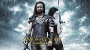 EUROPESE OMROEP | Underworld: Rise of the Lycans