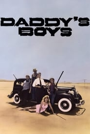 Daddy's Boys (1988)