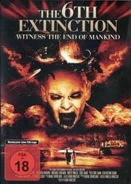 Vampireland (2012)