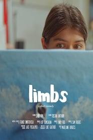 Limbs (2019)
