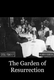 The Garden of Resurrection 1919