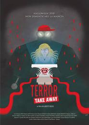 Terror Take Away