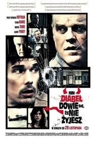 Nim diabeł dowie się, że nie żyjesz (2007) Zalukaj Online Cały Film Lektor PL