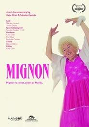 Mignon (2019) CDA Online Cały Film Zalukaj