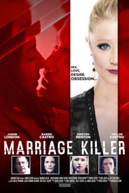 Marriage Killer (2019) Watch Online Free