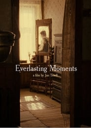 Everlasting Moments (2008) online subtitrat